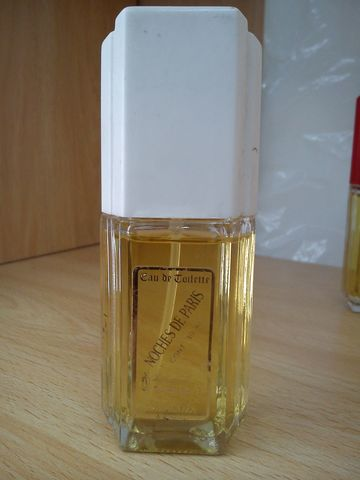 copia perfume pull and bear hombre saphir