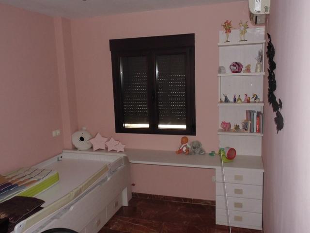 HOSPITAL DE SANTIAGO - HOSPITAL DE SANTIAGO - foto 7