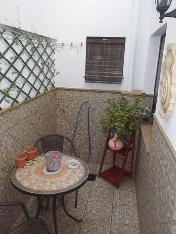 HOSPITAL DE SANTIAGO - HOSPITAL DE SANTIAGO - foto 9