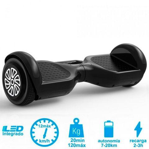 Mil Anuncios Com Hoverboard Segunda Mano Y Anuncios Clasificados