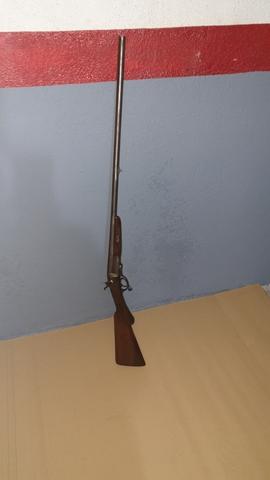 Armas Para Decoración Y Colección