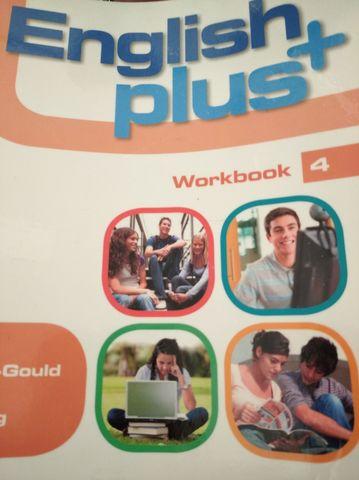 4 ESO ENGLISH WORKBOOK-STUDENT´S BOOK - foto 2