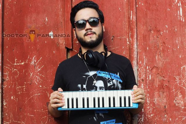 PIANISTA & PRODUCTOR MUSICAL.  - foto 6