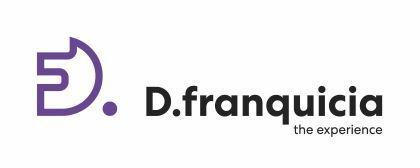 FRANQUICIA DE RECLAMACIONES BANCARIAS - foto 2
