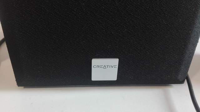 ALTAVOCES CREATIVE 4400 - foto 3