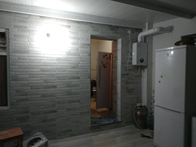 CONSTRUCCIÓNES Y REFORMAS - foto 2