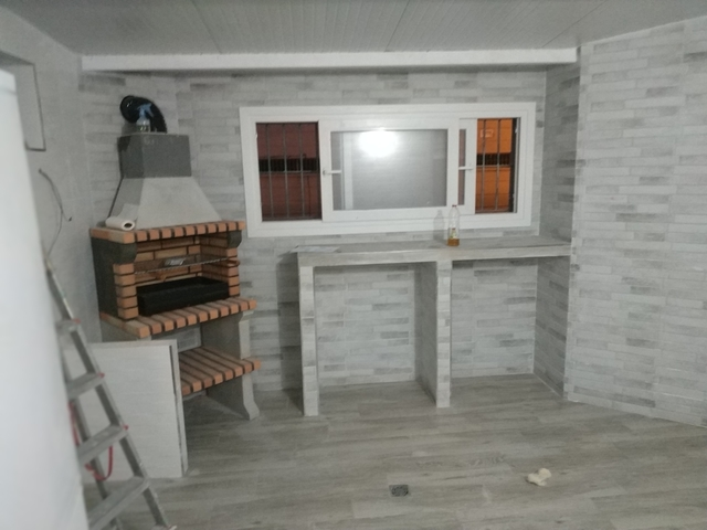 CONSTRUCCIÓNES Y REFORMAS - foto 4