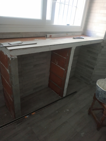 CONSTRUCCIÓNES Y REFORMAS - foto 5