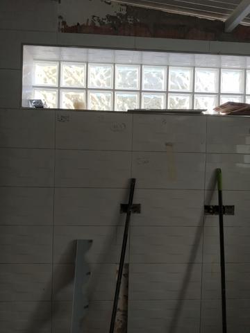 CONSTRUCCIÓNES Y REFORMAS - foto 6