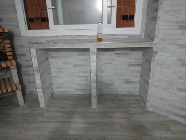 CONSTRUCCIÓNES Y REFORMAS - foto 7