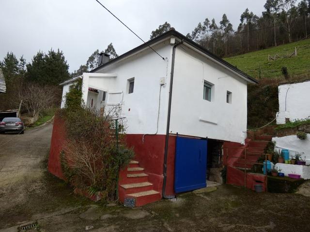 VALDÉS - foto 4