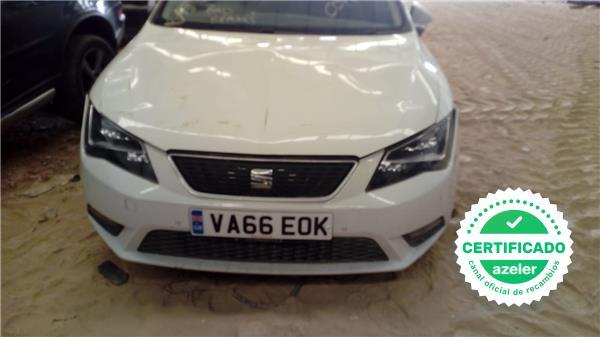 AIRBAG LATERAL SEAT LEON ST 5F8 102013 - foto 1