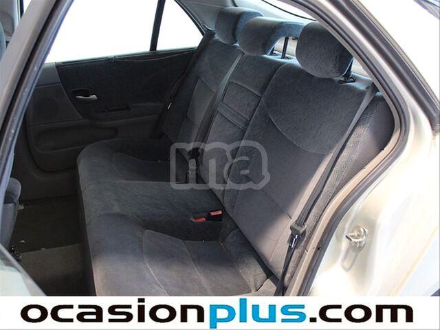 RENAULT - LAGUNA PRIVILEGE 1. 8 16V AUTO - foto 8