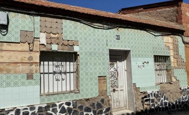 LOS BARREROS - foto 2