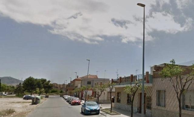 LOS BARREROS - foto 4