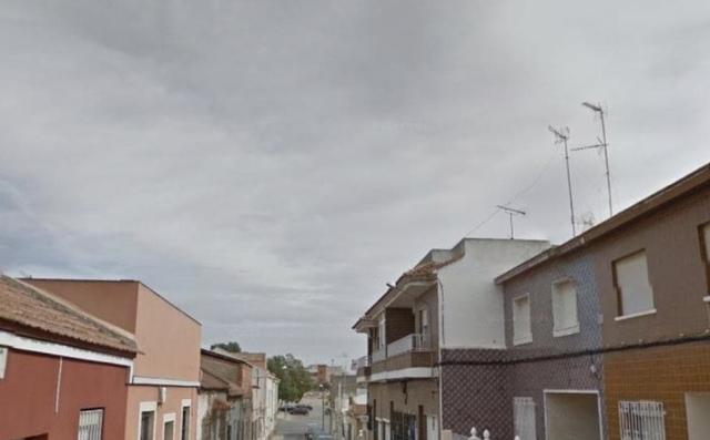 LOS BARREROS - foto 5