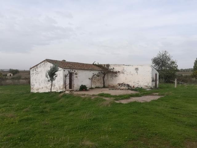 FREGENAL DE LA SIERRA - foto 1