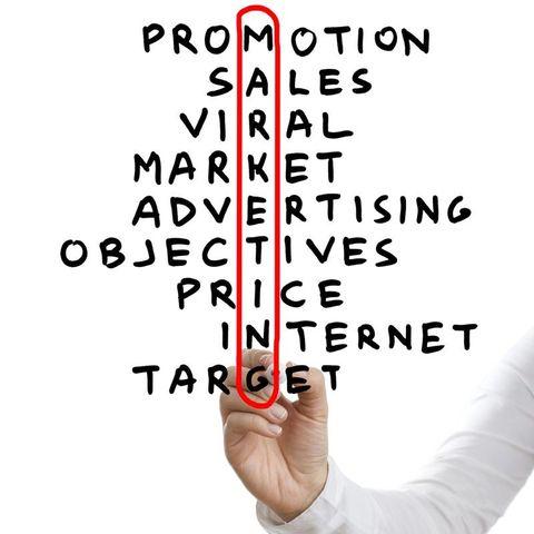 TU NEGOCIO NETWORK MARKETING - foto 1
