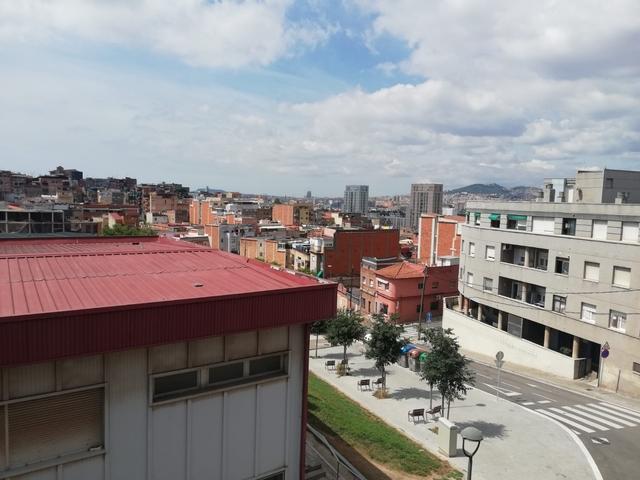 FONDO - PIRINEOS - foto 7