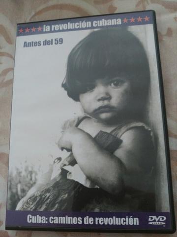 PELÍCULAS DVD - foto 2
