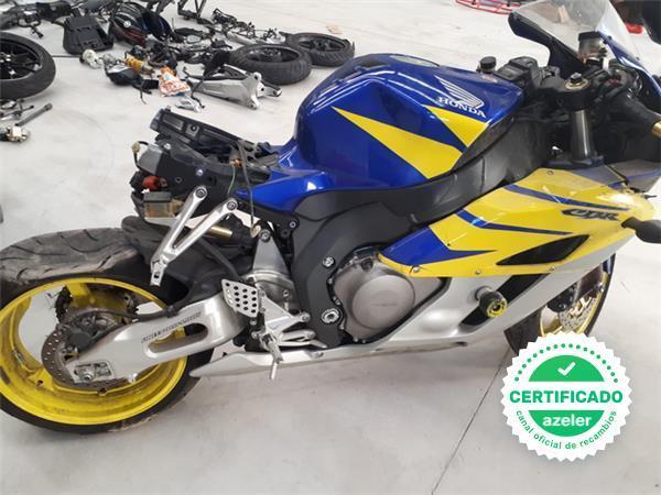 HONDA CBR 1000 RR 2005 (DESPIECE) - foto 2