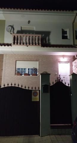 CASA VERDE - C/LA HIEDRA 3 - foto 1