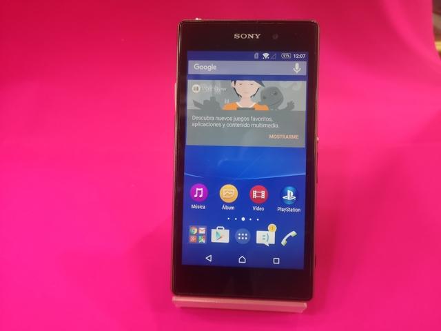 SONY XPERIA Z1 16GB 2GB RAM - foto 2