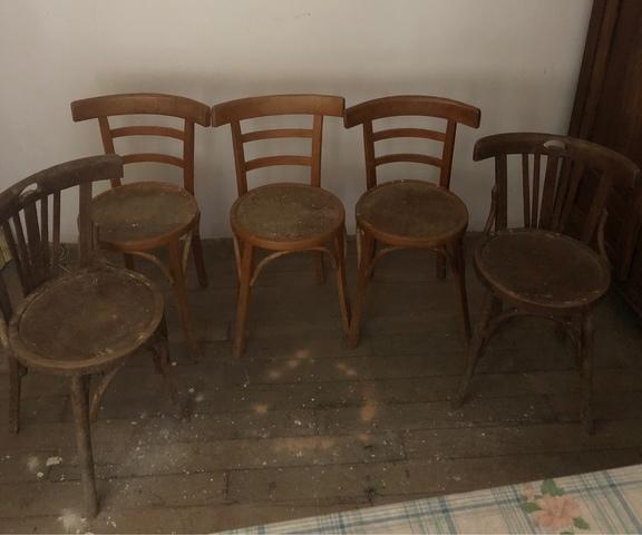 sillas comedor baratas lugo