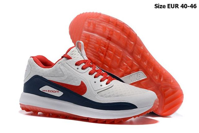 4813 1984 paperweight essay.php]1984 Volley International Mens Casual Lace Up Shoes Brand House Direct