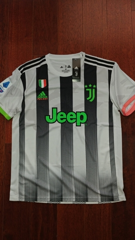 Camiseta Futbol Adidas Palace