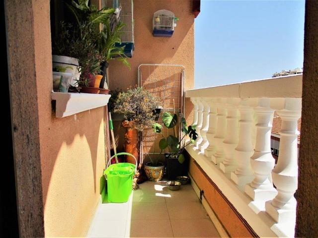 ZONA COLEGIO,  CENTRO PUEBLO - foto 1