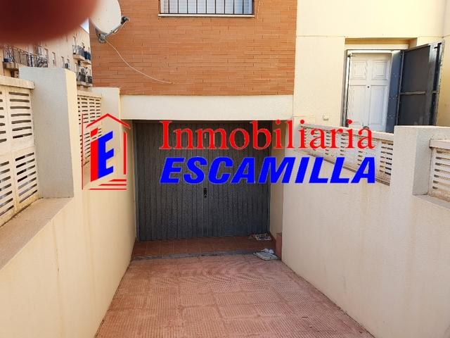 TRIPLEX ESPECTACULAR EN BUENA ZONA - foto 3