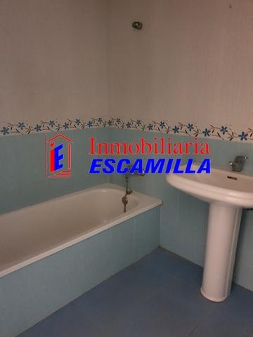 TRIPLEX ESPECTACULAR EN BUENA ZONA - foto 4
