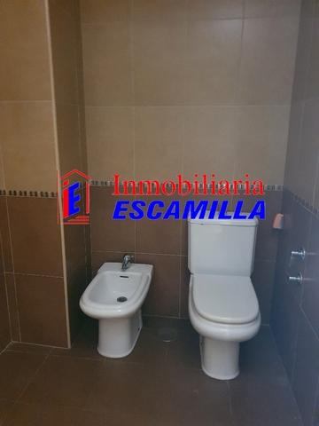 TRIPLEX ESPECTACULAR EN BUENA ZONA - foto 9