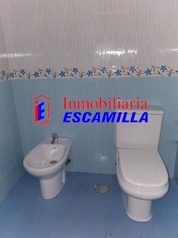 TRIPLEX ESPECTACULAR EN BUENA ZONA!!! - foto 7