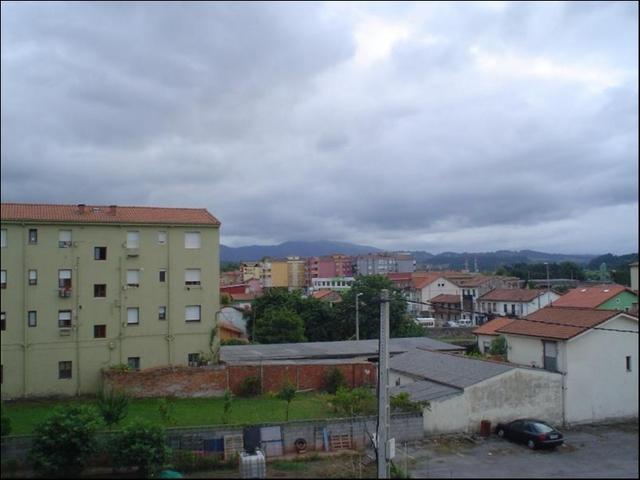 INMOBILIARIA - BARREDA - foto 1