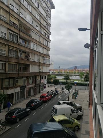 CASTILLA - HERMIDA - foto 1