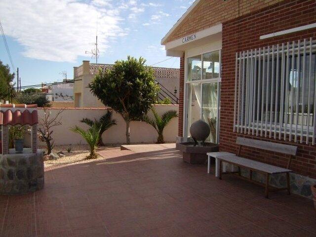LOS URRUTIAS - foto 3