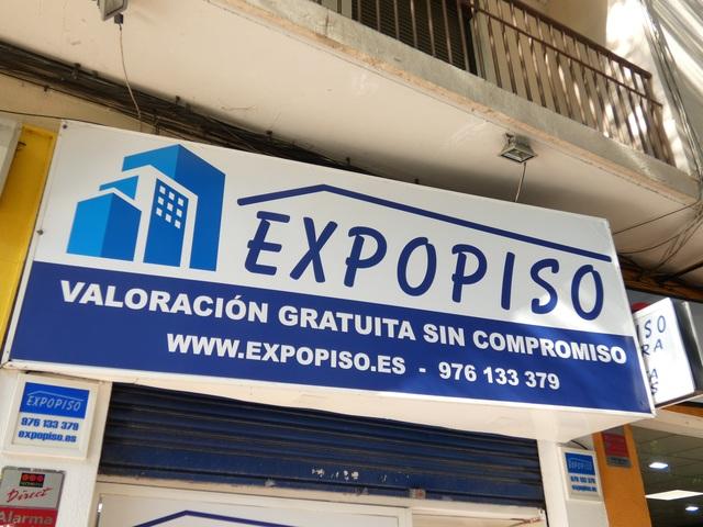 TODOS LOS SECTORES - foto 2