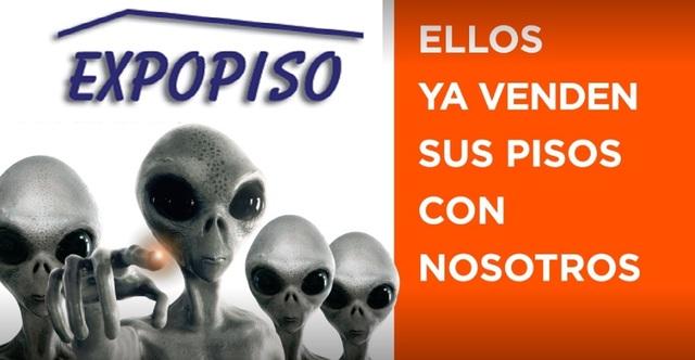 TODOS LOS SECTORES - foto 5