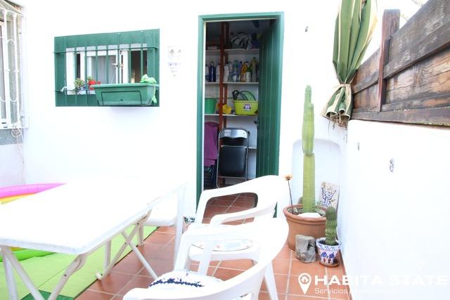 HUÉRCAL DE ALMERÍA - foto 2
