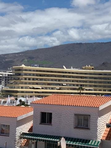 APARTAMENTO EN PALO BLANCO,  SAN EUGENIO - foto 8