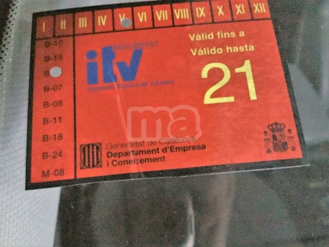 AUDI - A6 3. 0 TDI QUATTRO TIPTRONIC DPF - foto 3
