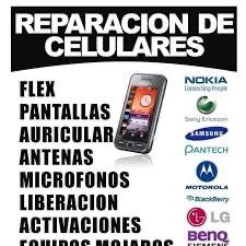 REPARACIONES DE TELEFONÍA - foto 4