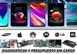 REPARACIONES DE TELEFONÍA - foto 5