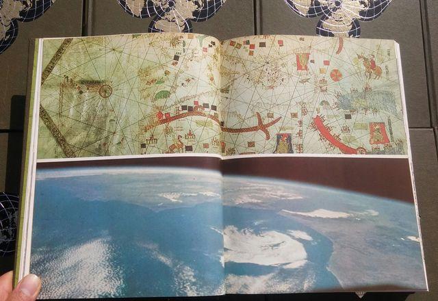 ENCICLOPEDIA GEOGRAPHICA,  10 TOMOS - foto 5