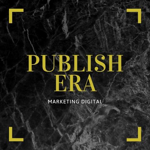 PUBLICIDAD DE MARKETING DE CONTENIDO - foto 1