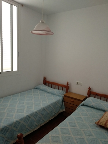 NUEVA ANTILLA - PASAJE DE GARZA 4 - foto 7