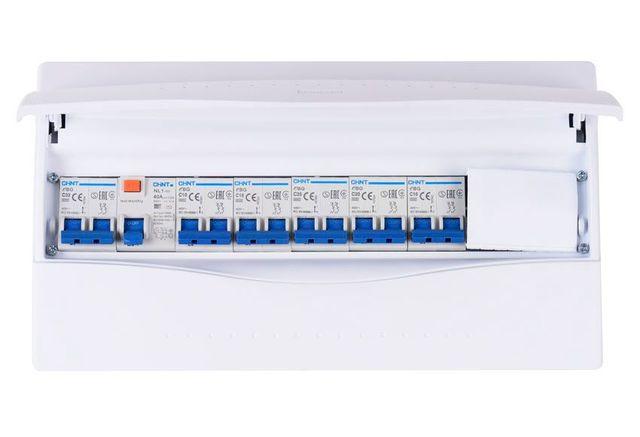ELECTRICISTA URGENTE.  TLF 633298808 - foto 1