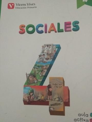 LIBROS DE 4 DE PRIMARIA,  10   POR ASIGNA - foto 2